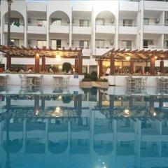 Altinorfoz Hotel Турция, Силифке - отзывы, цены и фото номеров - забронировать отель Altinorfoz Hotel онлайн фото 6