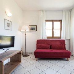 Отель Weingut Donà Аппиано-сулла-Страда-дель-Вино комната для гостей фото 4