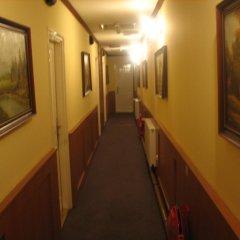 Отель Swing City Венгрия, Будапешт - 6 отзывов об отеле, цены и фото номеров - забронировать отель Swing City онлайн интерьер отеля
