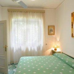 Отель dei Cavalieri Италия, Амальфи - отзывы, цены и фото номеров - забронировать отель dei Cavalieri онлайн комната для гостей фото 4