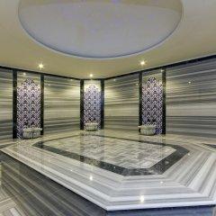 Отель Dencity бассейн фото 3