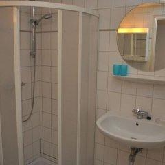 Отель Loft Apartment Нидерланды, Амстердам - отзывы, цены и фото номеров - забронировать отель Loft Apartment онлайн фото 3