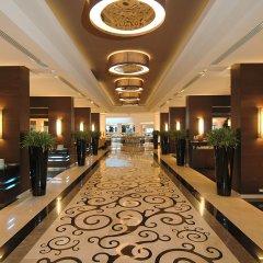 Susesi Luxury Resort Турция, Белек - 11 отзывов об отеле, цены и фото номеров - забронировать отель Susesi Luxury Resort - All Inclusive онлайн интерьер отеля