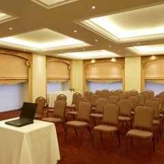 Отель Piraeus Theoxenia Hotel Греция, Пирей - отзывы, цены и фото номеров - забронировать отель Piraeus Theoxenia Hotel онлайн помещение для мероприятий фото 2