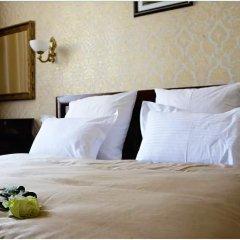 Гостиница Гостиный Двор Украина, Харьков - 2 отзыва об отеле, цены и фото номеров - забронировать гостиницу Гостиный Двор онлайн комната для гостей фото 5