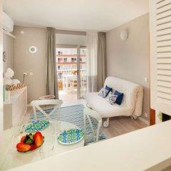 Отель Europa - Lotus Испания, Бланес - отзывы, цены и фото номеров - забронировать отель Europa - Lotus онлайн детские мероприятия