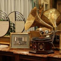 Гостиница Марко Поло Пресня Отель в Москве - забронировать гостиницу Марко Поло Пресня Отель, цены и фото номеров Москва интерьер отеля