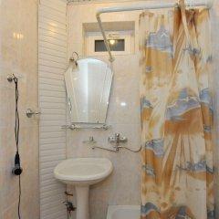 Шарм Отель ванная фото 3