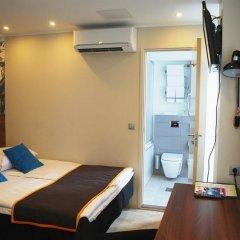 Отель Kalev Spa Hotel & Waterpark Эстония, Таллин - - забронировать отель Kalev Spa Hotel & Waterpark, цены и фото номеров комната для гостей фото 3