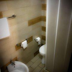 Отель Affittacamere La Giara Порт-Эмпедокле ванная фото 2