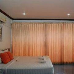 Отель Greenvale Serviced Apartment Таиланд, Паттайя - отзывы, цены и фото номеров - забронировать отель Greenvale Serviced Apartment онлайн фото 7