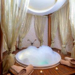Porto Bello Hotel Resort & Spa Турция, Анталья - - забронировать отель Porto Bello Hotel Resort & Spa, цены и фото номеров фото 7