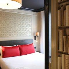 Best Western Hotel Le Montmartre Saint Pierre фото 22