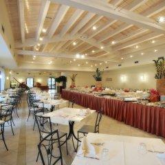 Отель Sikania Resort & Spa Бутера фото 8
