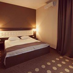 Гостиница Амбассадор Плаза удобства в номере