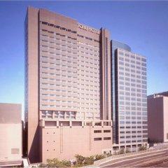Отель Tobu Hotel Levant Tokyo Япония, Токио - 1 отзыв об отеле, цены и фото номеров - забронировать отель Tobu Hotel Levant Tokyo онлайн фото 13