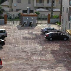 Отель Beni Gold Нигерия, Лагос - отзывы, цены и фото номеров - забронировать отель Beni Gold онлайн фото 4