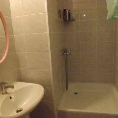 Хостел Старый Маяк ванная фото 2