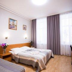 Гостиница Берег в Санкт-Петербурге - забронировать гостиницу Берег, цены и фото номеров Санкт-Петербург комната для гостей фото 2