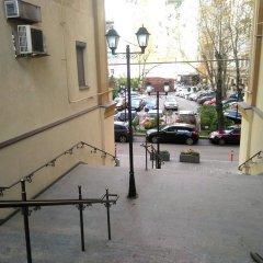 Гостиница Lakshmi Club Apartment 3-bedroom в Москве отзывы, цены и фото номеров - забронировать гостиницу Lakshmi Club Apartment 3-bedroom онлайн Москва балкон