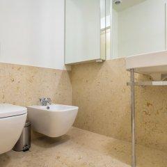 Отель Santa Justa Prime Guesthouse ванная фото 2