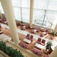 Ark Hotel Okayama - ROUTE-INN HOTELS - бассейн фото 2