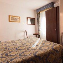 Отель Albergo Casa Peron Италия, Венеция - отзывы, цены и фото номеров - забронировать отель Albergo Casa Peron онлайн комната для гостей фото 5
