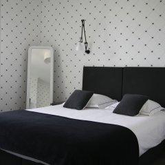 Отель Made In Louise Бельгия, Брюссель - отзывы, цены и фото номеров - забронировать отель Made In Louise онлайн сейф в номере