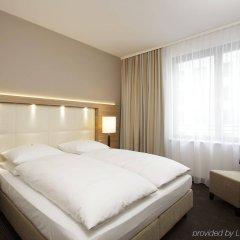 Отель Ramada Hotel Berlin-Alexanderplatz Германия, Берлин - отзывы, цены и фото номеров - забронировать отель Ramada Hotel Berlin-Alexanderplatz онлайн комната для гостей фото 2