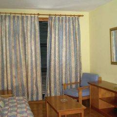 Отель Aparthotel Sa Mirada комната для гостей