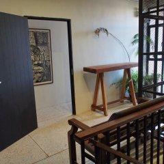 Отель Chingcha Bangkok Бангкок удобства в номере фото 2