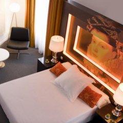 Отель Room Mate Laura спа фото 2