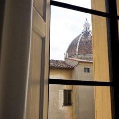 Отель The Artists' Palace Florence комната для гостей фото 4