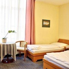 Отель am Schottenpoint Австрия, Вена - отзывы, цены и фото номеров - забронировать отель am Schottenpoint онлайн детские мероприятия фото 2