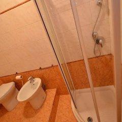Отель Campo View - HOV 50406 Италия, Венеция - отзывы, цены и фото номеров - забронировать отель Campo View - HOV 50406 онлайн ванная фото 2