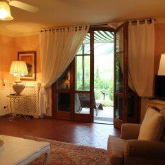 Отель Tenuta I Massini Италия, Эмполи - отзывы, цены и фото номеров - забронировать отель Tenuta I Massini онлайн комната для гостей фото 5
