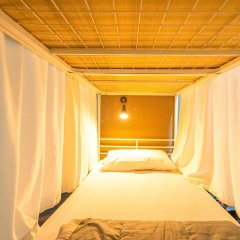 Отель Beds & Dreams Inn @ Clarke Quay интерьер отеля фото 2