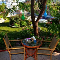 Hotel Dimitra Sun детские мероприятия фото 2