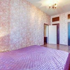 Отель Spb2Day Efimova 1 Санкт-Петербург комната для гостей фото 3