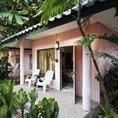 Отель Lanta Palace Resort And Beach Club Таиланд, Ланта - 1 отзыв об отеле, цены и фото номеров - забронировать отель Lanta Palace Resort And Beach Club онлайн фото 4