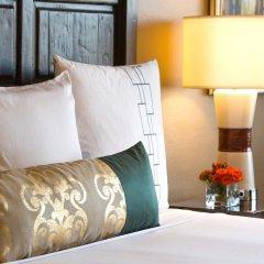 Отель JW Marriott Hotel Mexico City Мексика, Мехико - отзывы, цены и фото номеров - забронировать отель JW Marriott Hotel Mexico City онлайн в номере