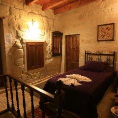 Turquaz Cave Турция, Гёреме - отзывы, цены и фото номеров - забронировать отель Turquaz Cave онлайн комната для гостей