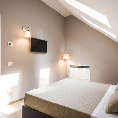 Отель MyPlace Corso Como 11 комната для гостей фото 17