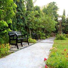 Отель Tropika Филиппины, Давао - 1 отзыв об отеле, цены и фото номеров - забронировать отель Tropika онлайн фото 11
