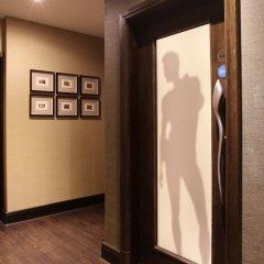 Stanley House Hotel & Spa интерьер отеля фото 3