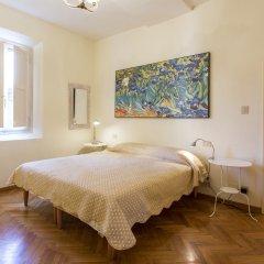 Отель House Zamboni 12 Италия, Болонья - отзывы, цены и фото номеров - забронировать отель House Zamboni 12 онлайн комната для гостей фото 4