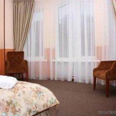Гостиница Николаевский фото 18