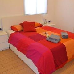 Frishman Apartments Израиль, Тель-Авив - отзывы, цены и фото номеров - забронировать отель Frishman Apartments онлайн детские мероприятия фото 2