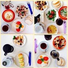 Гостиница Forest в Звенигороде отзывы, цены и фото номеров - забронировать гостиницу Forest онлайн Звенигород питание