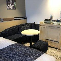 Hotel Gracery Asakusa удобства в номере